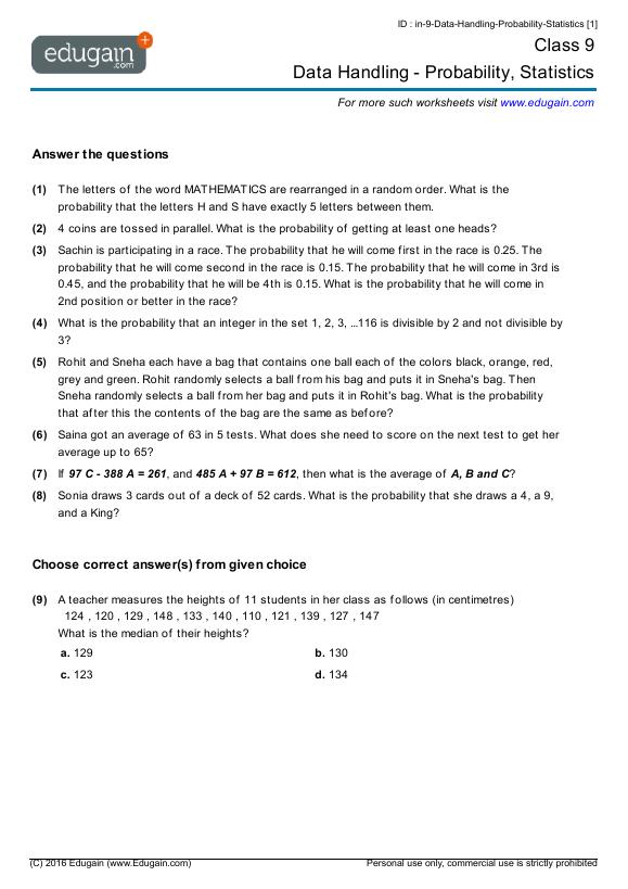 math worksheet : singapore math worksheets grade 10  educational math activities : Singapore Math Worksheets